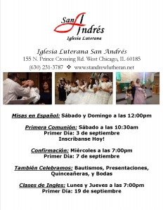 spanish-services-9-3-16